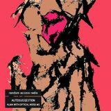 Autosuggestion - Alma With Optical Noise #05