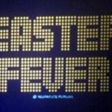DROM Pres. Easter Fever