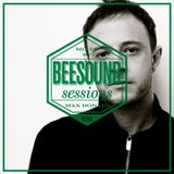 Max Donato @ Beesound Music Sessions