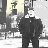 Greg Fenton Future Mix