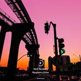 #049 Nick Forsberg - Raspberry Drive