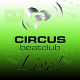 Circus_ Ven 28-10-11