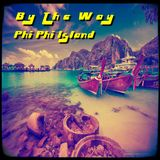 By The Way Phi Phi Island