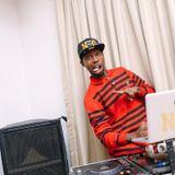 DJ NEO 9ja softwork mixtape