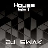Minimal House Set by dj swak (03-26-2010)