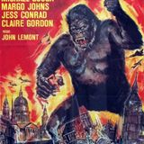 King Kong's Deep 45 Favorites