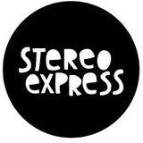 STEREO EXPRESS VOL. 1 - DJ STEREO