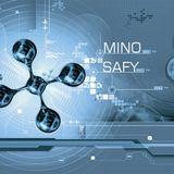 Mino Safy Pres. Trance Effect Sessions EP 3