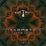 Arktika - Hexametric Vision