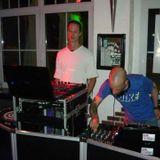 DJ Gutti-Beats aus der Bude-Part#01-05-03-2017 Solingen-DE