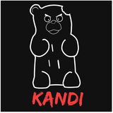 KANDI - Prodcast 1 April 2014 Bass Tuesday