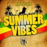 Rastafilya – Summer Vibes`12