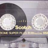 Fine Cuts/Smooci radio session