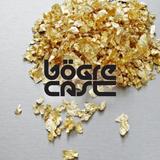 FRST - Bögrecast Mixtape 18 - Golden Flakes
