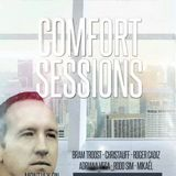 Comfort Session End of the Year episode- Amsterdam Radio