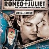 Romeo and Juliet 5