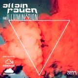 ALLAIN RAUEN - THE ILLUMINATION 0015