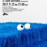 otonova@biscuit records 2017/09/12 PART1