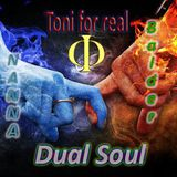 Toni for real - Diana mit Timo=DMT (Goa Mix)