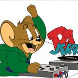 Jerry - Saturday Night