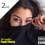Funk Fiesta