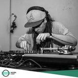 iamyank DJ mix #2 @ Petőfi DJ, MR2 Petőfi
