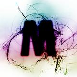 Mainstream-House Mixed Set 2 (Jun/2012)