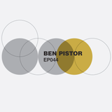 Ben Pistor - Emotional Pop blog mix