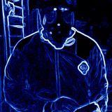 M-Psyder - Dj Set Dubstep Marzo 2012.