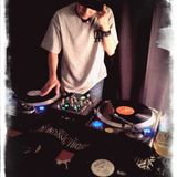 2013.9.17 DJ Chicano aka MrSwing 30min nonstop mix