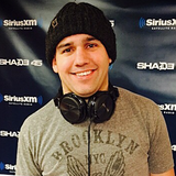 DJ Digital Dave - Live On Sway In The Morning (Shade 45)