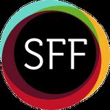 The Sarasota Film Festival Rundown with Creative Director Michael Dunaway