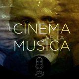 Il Cinema Nella Musica - Puntata 69 Funeralopolis - A Suburban Portrait (21-02-17)