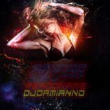 Deorro Feat. Adrian Delgado & DyCy - Perdoname (DjDamianno Mash Up)