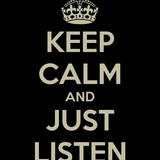Just Good Music 3