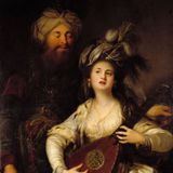 Роксолана, зачинателька «Жіночого султанату»
