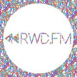 RWD.FM 07/18/13 (160 or Better) Live Set #05