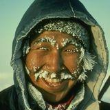 [Frozen] DJ-mix Chewbakka Multirave @ Weelde 24-03-2k13