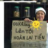 ĐẸP ZAI ƠI - XẤU GÁI ƠI - Phạm Thiên An - MIX