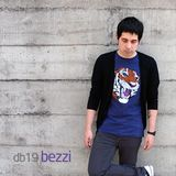 db19 - Bezzi