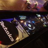 La Disco Mafia - DJ Set @ Studio 22 (Liège), 21-12-2012 - Soirée Fin du Monde.