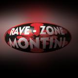 Montini 11 September 1994 DJ Bountyhunter