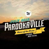 Don Diablo live @ Parookaville Festival 2015 (Germany) – 18.07.2015