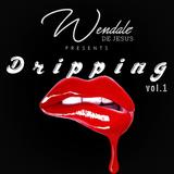 Dripping vol.1