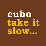 Cubo: Take it slow…