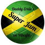 Superjam dash weh best of 18,19,20th FEB, New Wild Bunch, Lloyd Brown, Michael Gordon, Double Rock