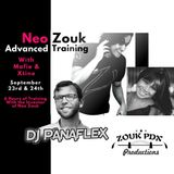 Neo Zouk Social [Explicit] (09-23-2017)