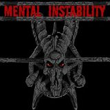 Mental Instability - Neccesary Overkill Mix 22.06.2015.  (Agressive Deathstep Music)