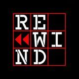 Rewind with Ross Jones On Smart Radio 10/02/18