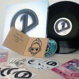 Bassline Revolution #60 - Kiite & Area Grey guest mix - 10.04.15